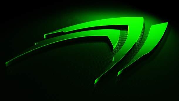 NVIDIA GeForce RTX 2080 та GTX 1080: порівняння