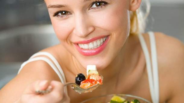 В каких продуктах содержится больше всего растительного белка