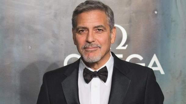 Какой актер стал самым богатым в Голливуде: рейтинг Forbes