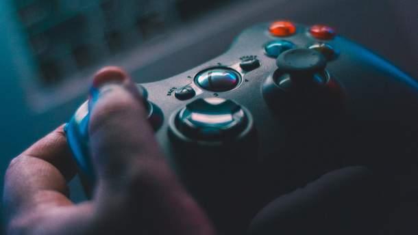 Microsoft представила приложение Xbox Game Pass