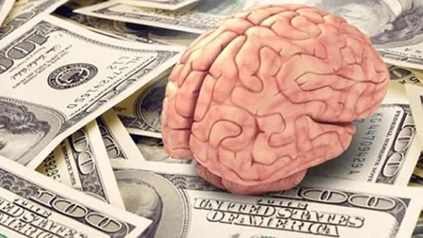 Підтримка державних банків спустошила кишені українців на 10 мільярдів доларів