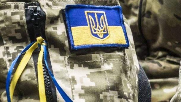 В Киеве обсудят важный вопрос по медицинской реабилитации военных