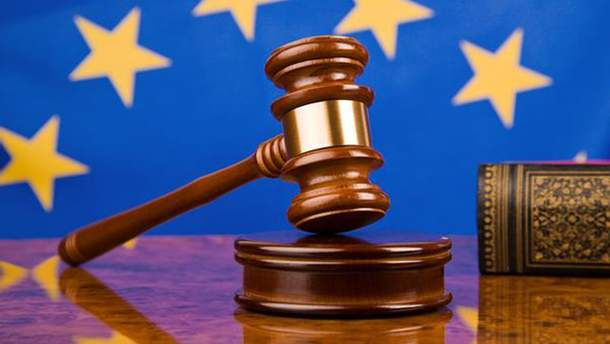 ЄСПЛ зобов'язав Росію до 5 вересня повідомити про здоров'я 4 українських політв'язнів