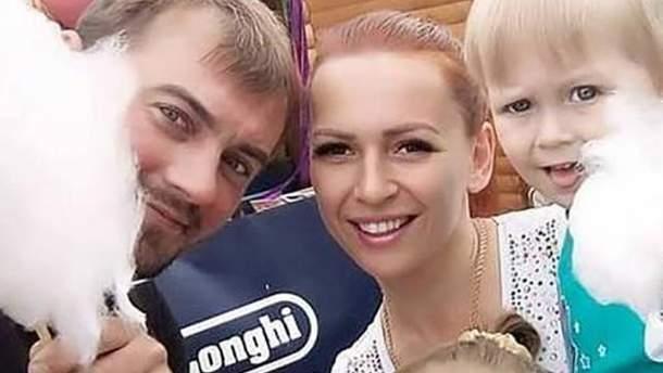 В Крыму нашлась семья из Днепра, которую разыскивали несколько дней