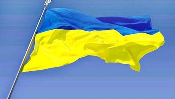 Иностранные послы поздравили Украину с Днем Независимости