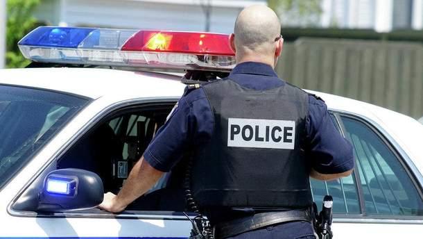 В Калифорнии произошла стрельба возле школы, есть погибший