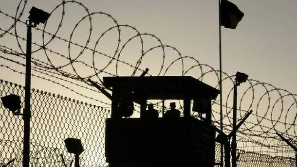 Росія кримінальна: 11 років колонії суворого режиму – за літр настоянки