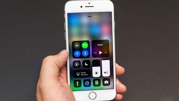 Apple готується представити революційну технологію