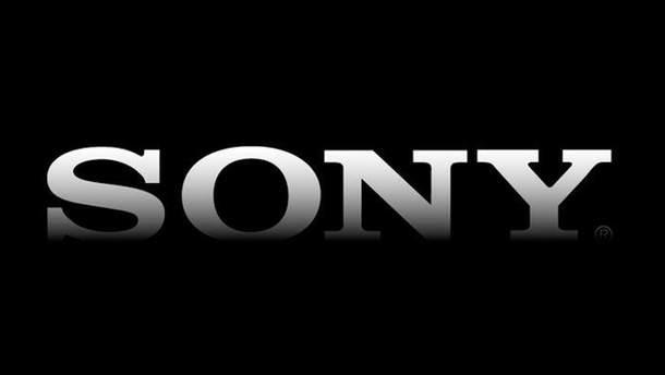 Sony  Xperia XZ3: огляд, характеристики, ціна