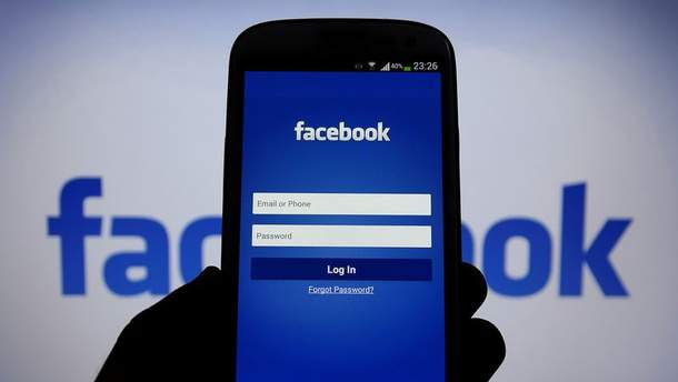 Facebook запустив сервіси Watch та Creator Studio