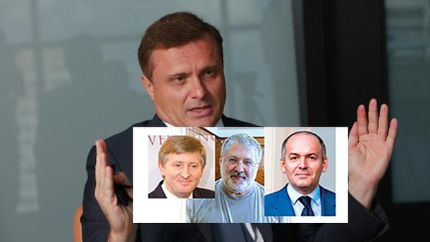 Битва за эфир: какие каналы захватили политические беглецы и кум Путина