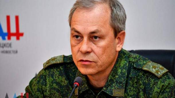 Едуард Басурін