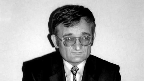 ЗМІ сповістили про жорстоке вбивство видатного вченого Миколи Шитюка