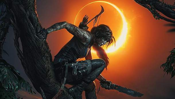 Shadow of the Tomb Raider: системні вимоги
