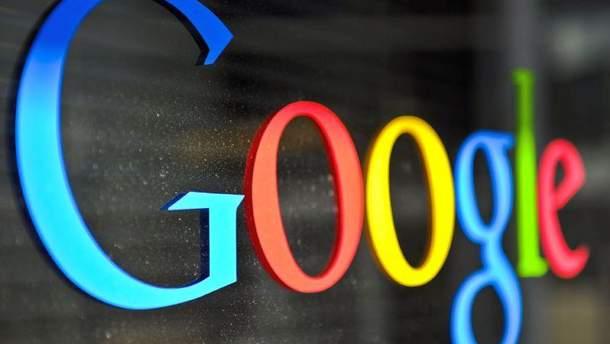 Google не випустить смарт-годинники на  Wear OS