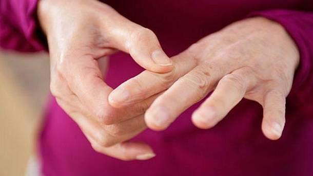 Как притупить физическую боль
