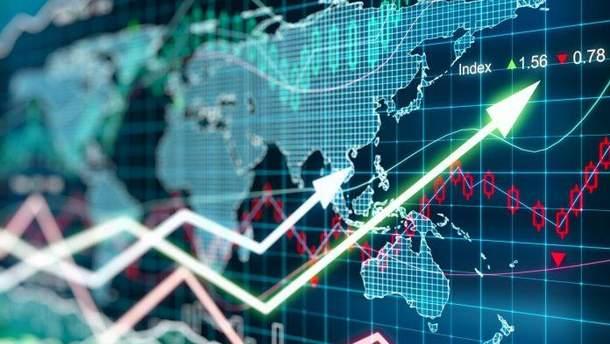 «ФАКТЫ»: Украинцы вПольше способствовали тому, что экономика страны развивается быстрыми темпами