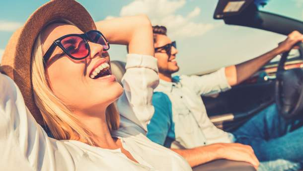Как привычки помогут стать счастливее