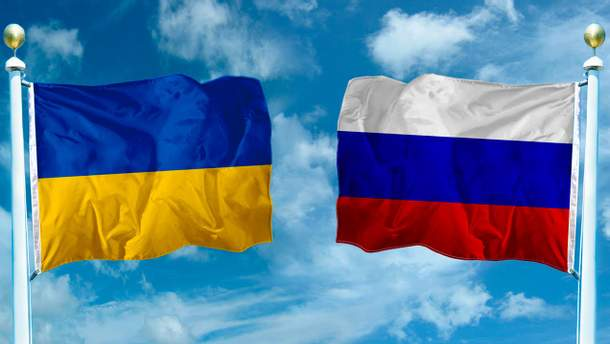 Експерт пояснив, чи вплине ліквідація Захарченка на бажання Москви не домовлятися щодо Донбасу