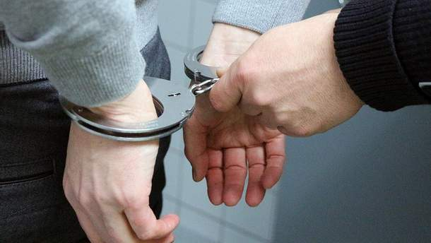У Запоріжжі викрили групу ділків, які завдали збитків держбанку майже на 1 млрд гривень