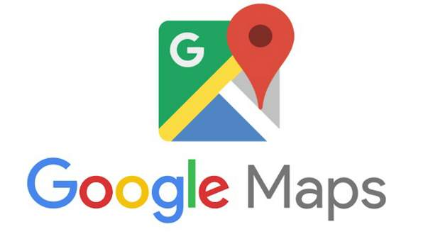 В Google Maps тепер можна знайти не тільки бари, а й найкращі коктейлі