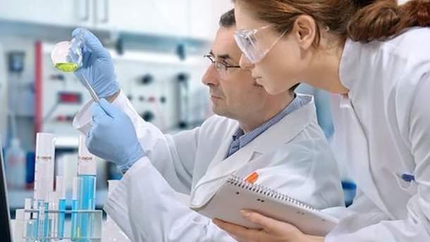 В Украине открыли доступ к результатам испытаний лекарств