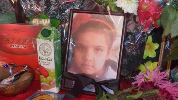 На Волыни священник УПЦ МП отказался отпевать умершую ромскую девочку
