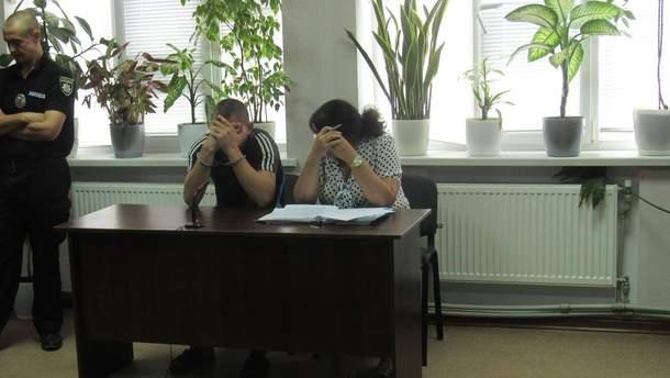 Убийство профессора Шитюка в Николаеве: подозреваемого взяли под стражу на 60 суток