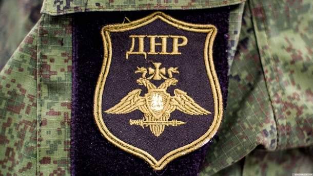 Пророссийские боевики Донбасса готовятся к наступлению, заявил украинский врач Чернов
