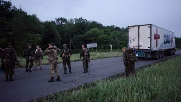Оприлюднено статистику втрат бойовиків на Донбасі за 2018 рік