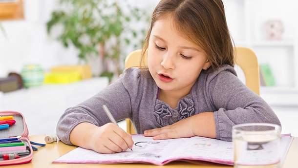 5 помилок батьків, через які псується зір у дитини