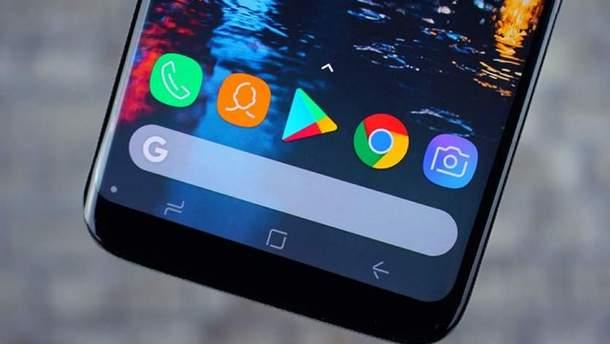В Android 9.0 обнаружили уязвимость, благодаря которой можно взломать любой смартфон