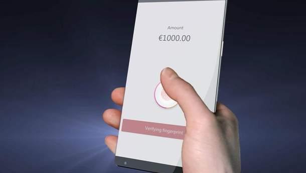 Apple не буде вбудовувати сканер відбитків в дисплеї майбутніх iPhone