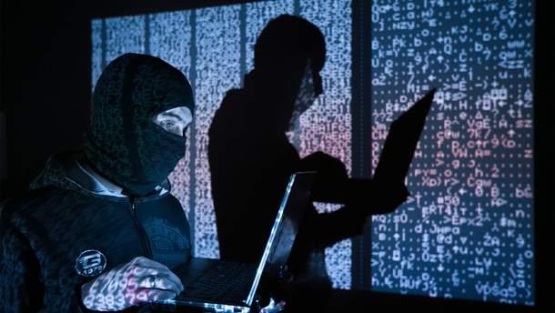 Палата представників Конгресу США ухвалила закон про санкції за кібератаки