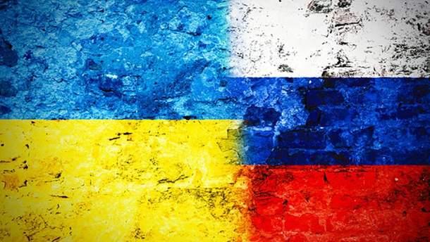 Кремль проиграл борьбу за украинцев, – Волга