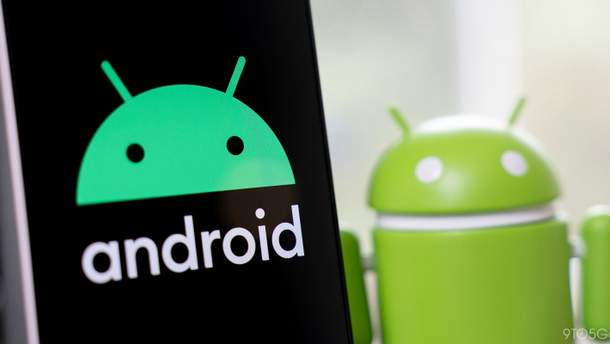 Що таке Root-права та як їх отримати на Android