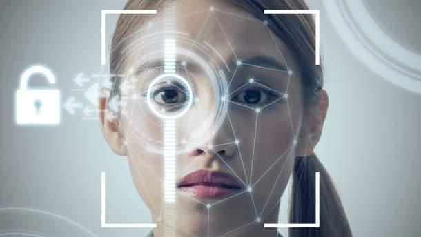 MediaTek представила дешевий аналог Face ID