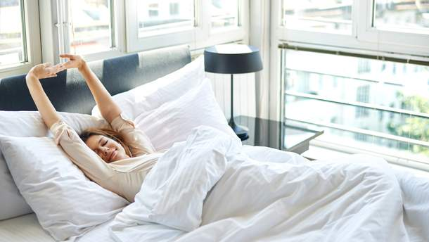 3 найбільш шкідливі ранкові звички