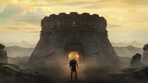 Bethesda не переносила дату виходу The Elder Scrolls: Blades