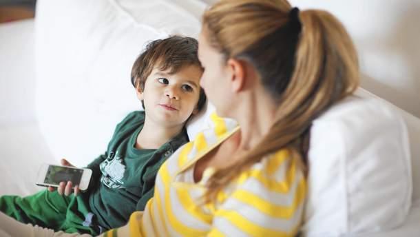 Психолог назвал две главные ошибки всех родителей