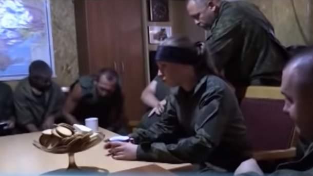 Вдова Захарченка заявила, що помститься за вбивство чоловіка