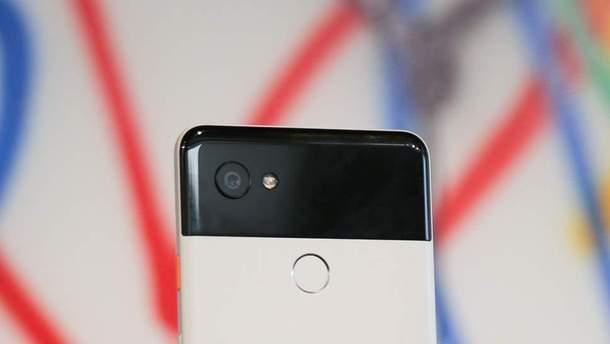 Google оголосила дату презентації смартфонів Pixel 3 та Pixel 3 XL