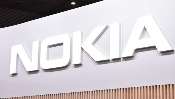 Nokia 9 с пятью камерами