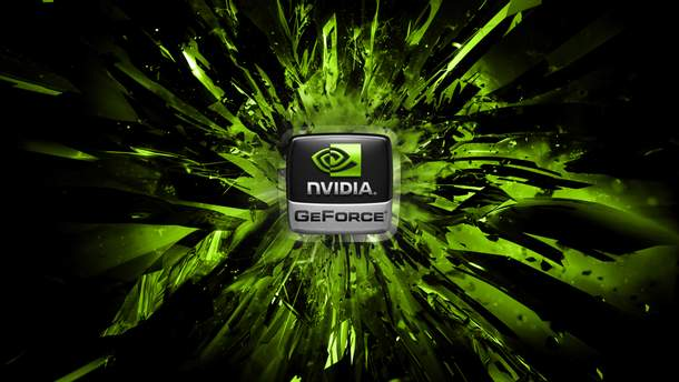 NVIDIA може представити GeForce RTX 2060