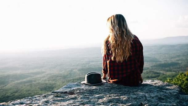 Як позбутися депресії без ліків