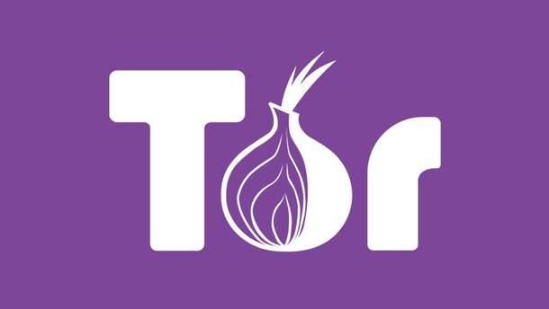 Популярний браузер Tor отримав новий дизайн і тепер працює на движку Quantum від Firefox