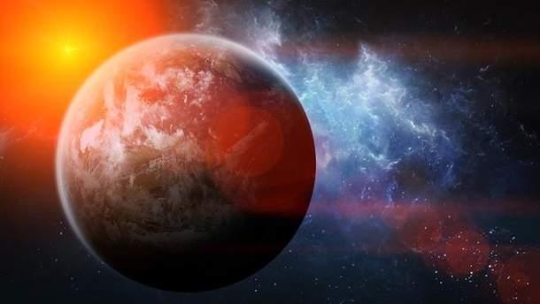 Науковці виявили ідеальний об'єкт для досліджень телескопа James Webb