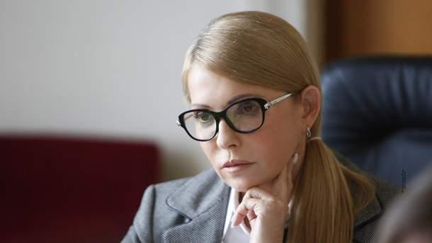 Картинки по запросу Тимошенко на поле - фото