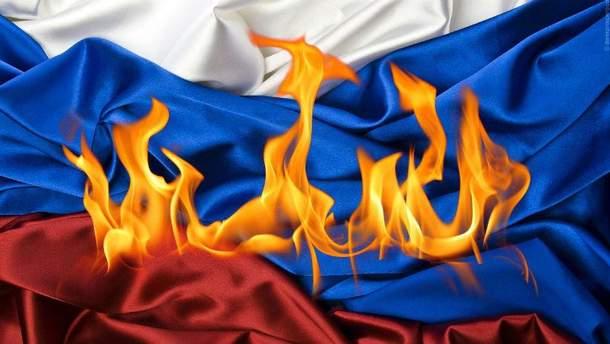США пропонують російським олігархам провести переворот в Кремлі