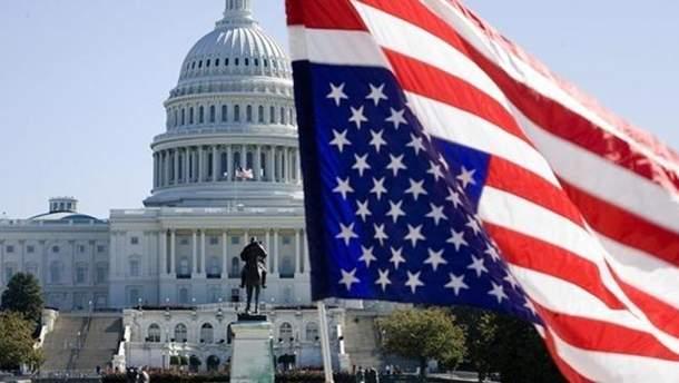 США відкликали своїх послів із трьох країн